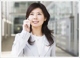 6.加害者側の任意保険会社に治療の連絡する