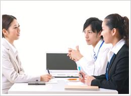 6.加害者でも自賠責保険を使った治療を受けられる