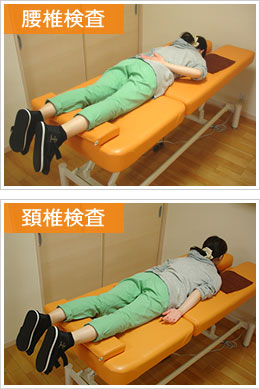 4.治療部位の分析