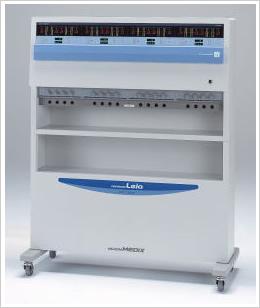 大型低周波治療器