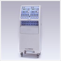 SSP治療器