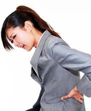 接骨(整骨)治療に多い症状ベスト3