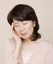 アクティベータ・メソッドに多い症状ベスト3