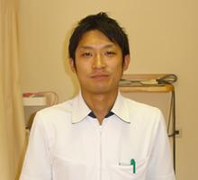 稲場隼人(いなばはやと)