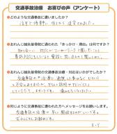 voice_13