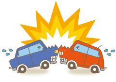 交通事故の補償と慰謝料に適用される自賠責保険