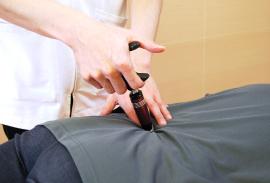 手足のしびれやだるさの改善方法