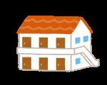 住宅補助制度